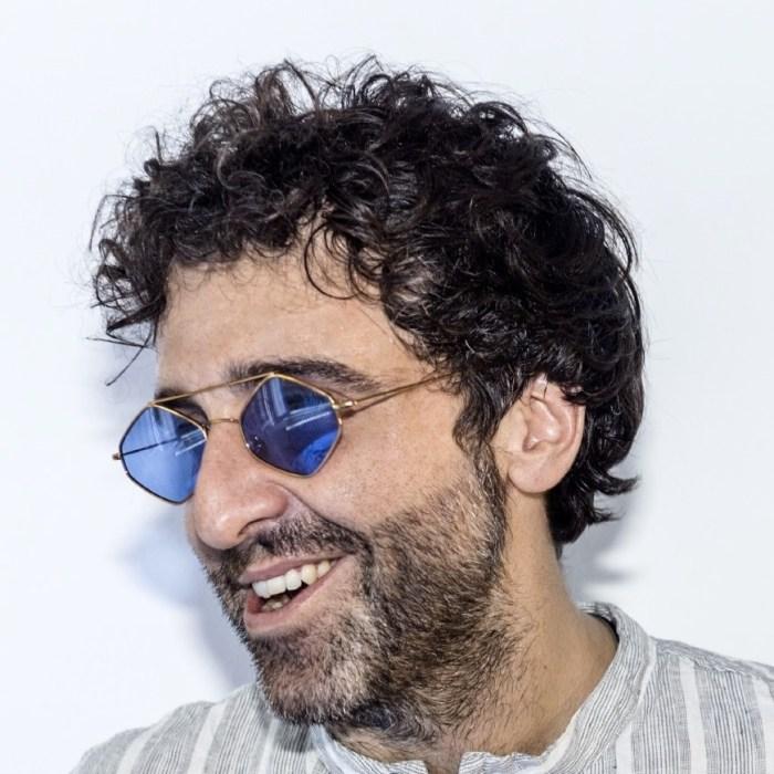 """Lelio Morra torna con il nuovo brano """"Gli Aeroplani"""""""