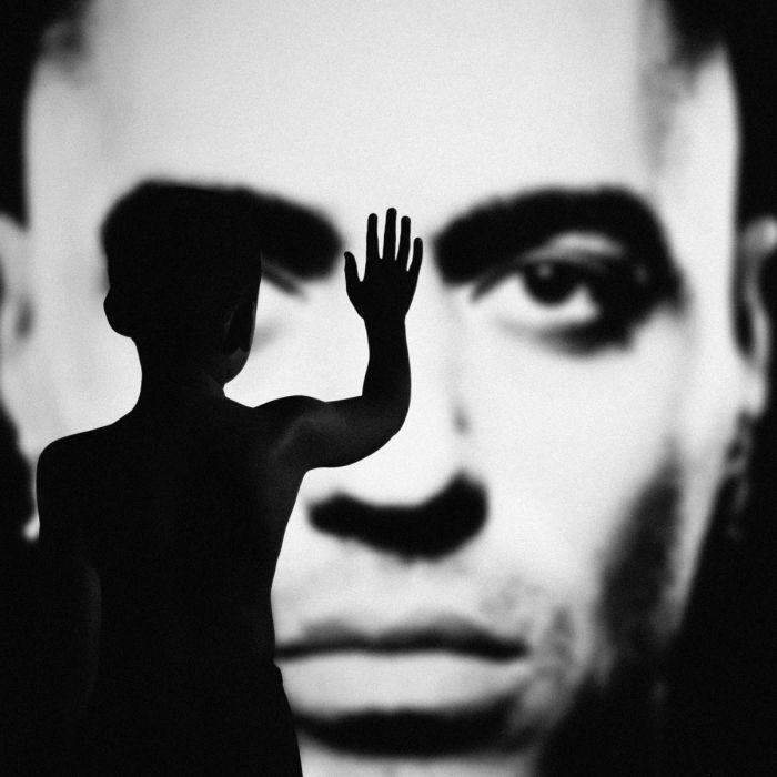 """Marracash è tornato con il nuovo album """"Persona"""""""