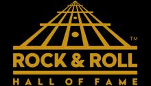 La lista dei 16 nominati alla Rock And Roll Hall Of Fame 2019