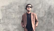 Rumori Dal Fondo showcase a Milano giovedì 17 ottobre a Santeria Paladini 8