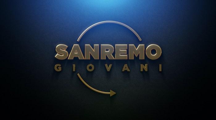 I 65 nomi dei selezionati per Sanremo Giovani