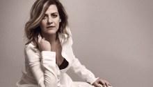 Irene Grandi - Foto Marco Lanza