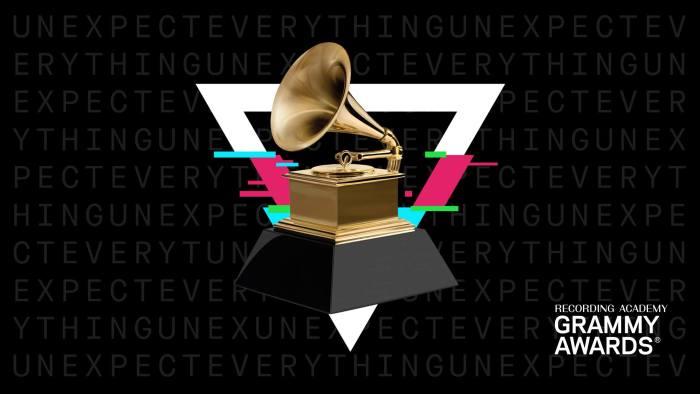Grammy Awards 2020: nomination