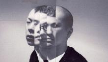 Hyukoh in concerto il 28 aprile all'Alcatraz di Milano