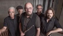 Jethro Tull in concerto a Parma, Pordenone e Ferrara per celebrare il Natale