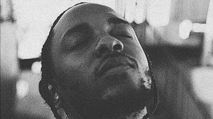 Kendrick Lamar al Rock in Roma