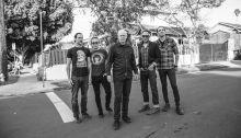 Bad Religion in concerto l'11 agosto a Brescia e il 12 a Majano