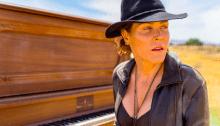 Beth Hart in concerto il 2 agosto all'Anfiteatro del Vittoriale per Tener-a-mente