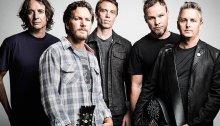 Pearl Jam il 5 luglio a Imola con i Pixies