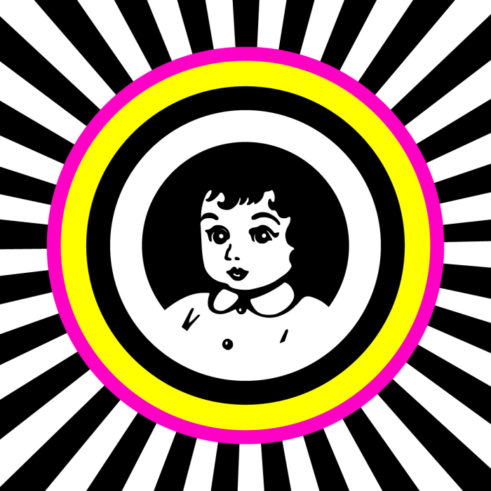 Pinkpop 2020 lineup