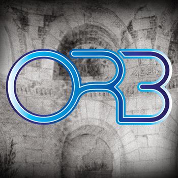 The Orb nuovo album 2020
