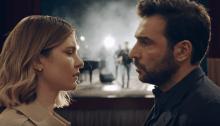 """""""Tutto Questo Sei Tu"""" è il nuovo singolo e video di Ultimo con Edoardo Leo e Vittoria Puccini"""