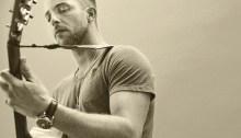 James Morrison in concerto a Brunico