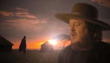"""Zucchero torna con il video di """"Spirito Nel Buio"""""""