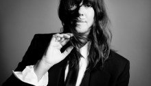 Cat Power 18 giugno Sexto 'Nplugged