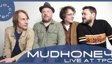 Mudhoney in concerto il 9 ottobre TPO Bologna