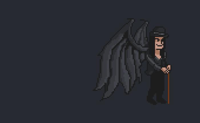 Ozzy Osbourne Legend of Ozzy videogame