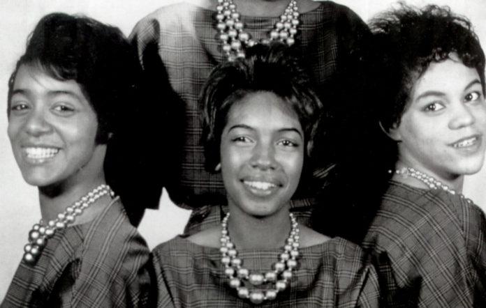 Barbara Martin delle The Supremes è morta a 76 anni