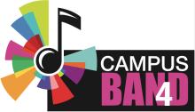 Campusband 4 edizione