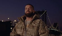 "Drake video ""When To Say When & Chicago Freestyle"""