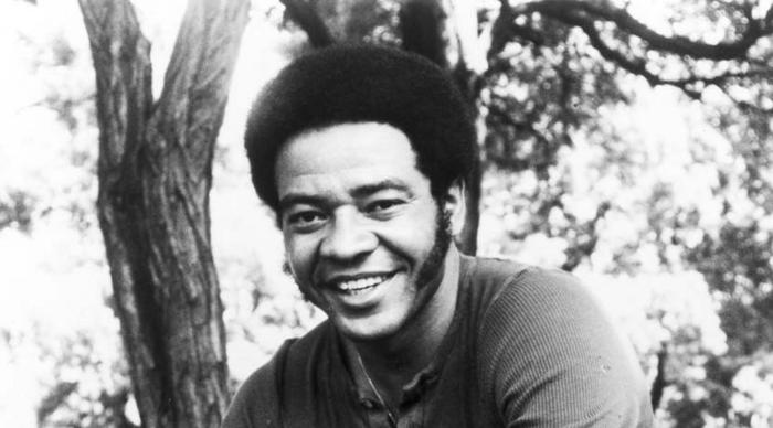 Bill Withers morto 81 anni