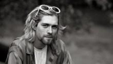 Il 5 aprile 1994 moriva Kurt Cobain