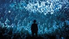 Nick Cave in concerto a Milano il 20 maggio 2021 e a Roma il 31 maggio 2021