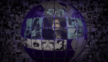 "Alice Cooper ""Don't Give Up"" video"
