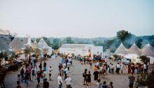 Locus Festival - Foto di Umberto Lopez