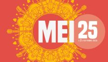 MEI 2020: edizione speciale dal 2 al 4 ottobre a Faenza e in streaming