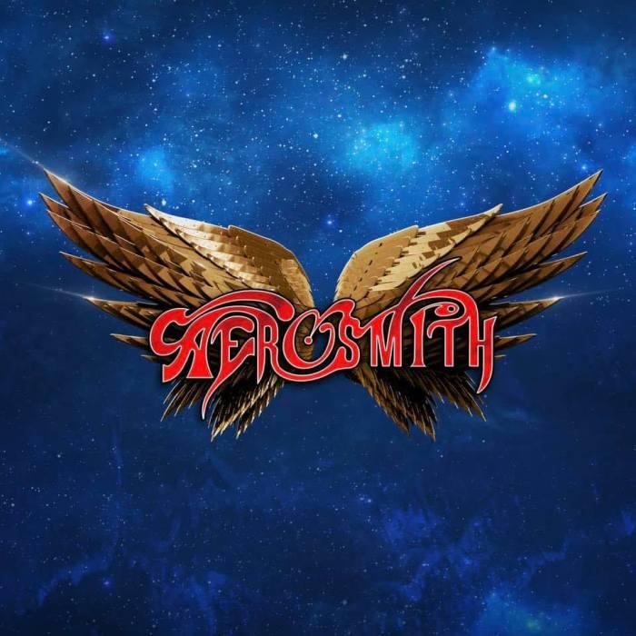 Aerosmith 11 giugno 2021 I-Days