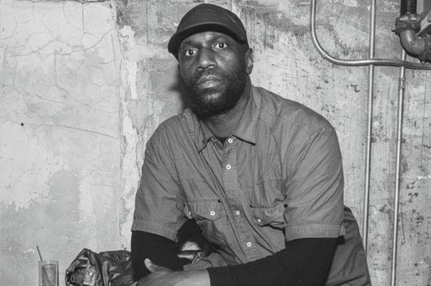 Malik B, fondatore dei The Roots, è morto a 47 anni