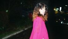 Angelica - Foto di Ambra Parola