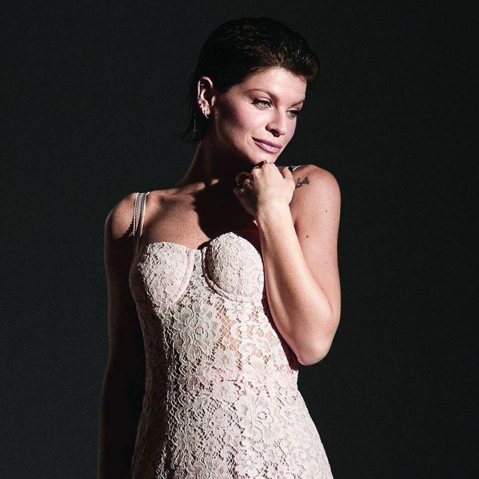 Alessandra Amoroso - Foto di Flavio Frank
