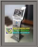 b93c7-kiosk-touch-screen-11