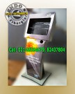 ee509-kiosk-touch-screen-9