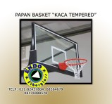 Papan-Basket-Transparan-3