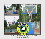 Papan-Basket-Transparan12