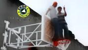 Papan-Basket-Transparan6