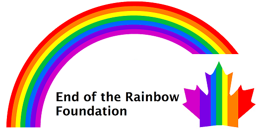 End of the Rainbow Foundation