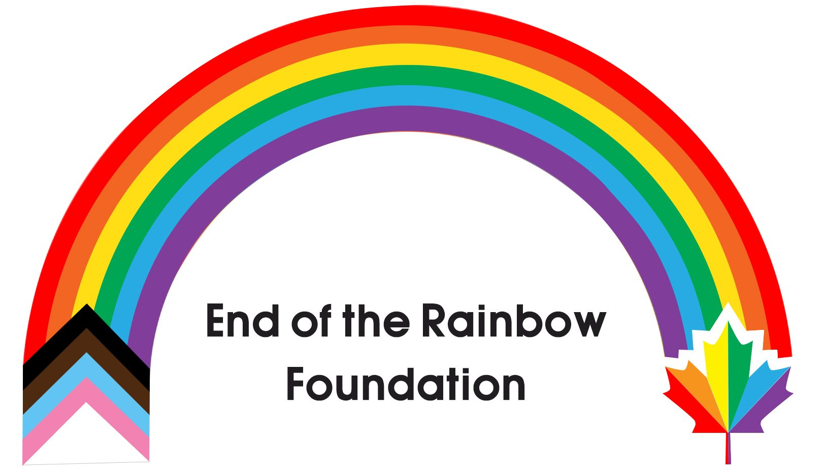 End of Rainbow Logo Print.png