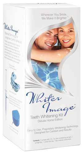 Teeth Whitening Kits photo