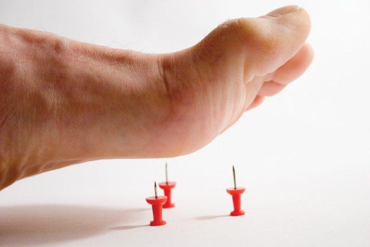 hipoglicemia reactivă provoacă pierderea în greutate