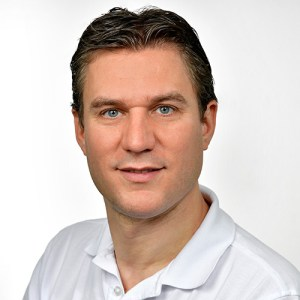 Professor Renner