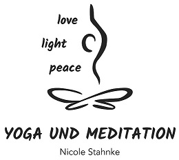 Read more about the article Meditationsworkshop