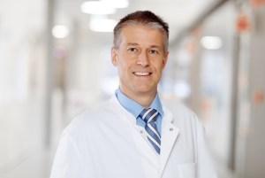 Dr. Thiel