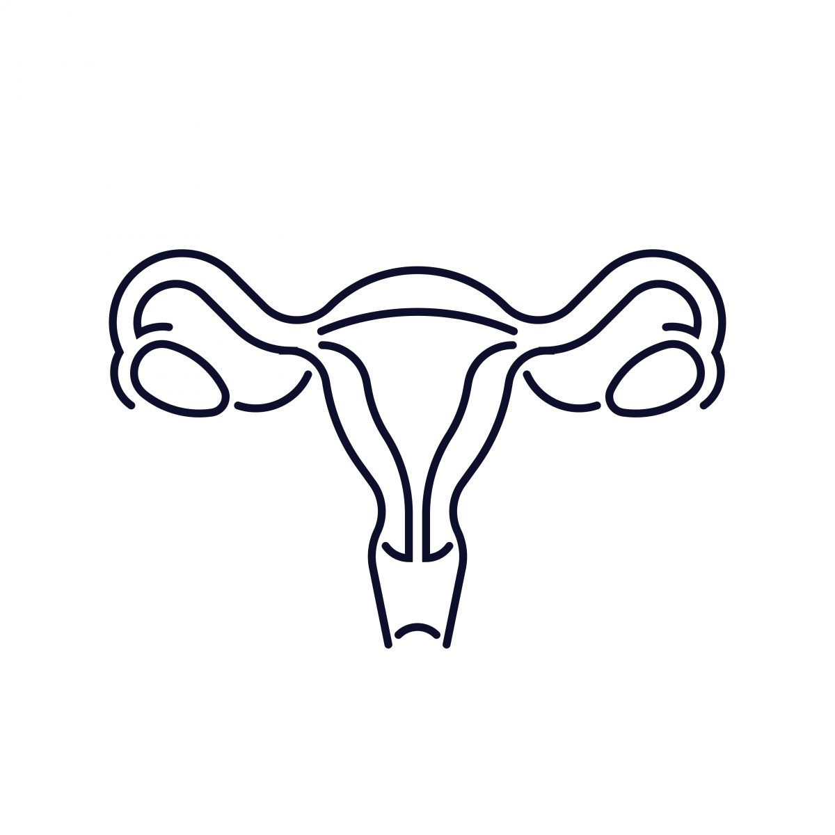Elagolix Shows Promise In Treating Endometriosis And