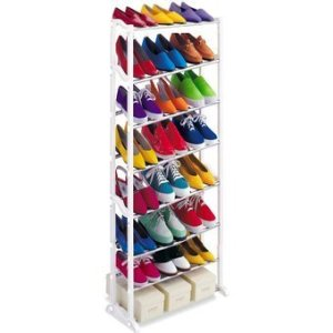 SHOE TOWER - ORGANIZADOR DE ZAPATOS - STAY ELIT