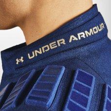 UA HOVR Collar_0