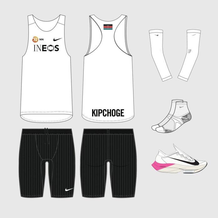 eliud-kipchoge-race-kit_native_1600